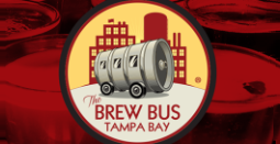 Music Alumni Brew Bus Brewery Tour