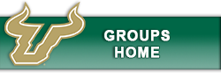 Groups Home