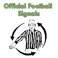 Free-Download_Football Signals Info.