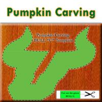 Free-Download_Pumpkin