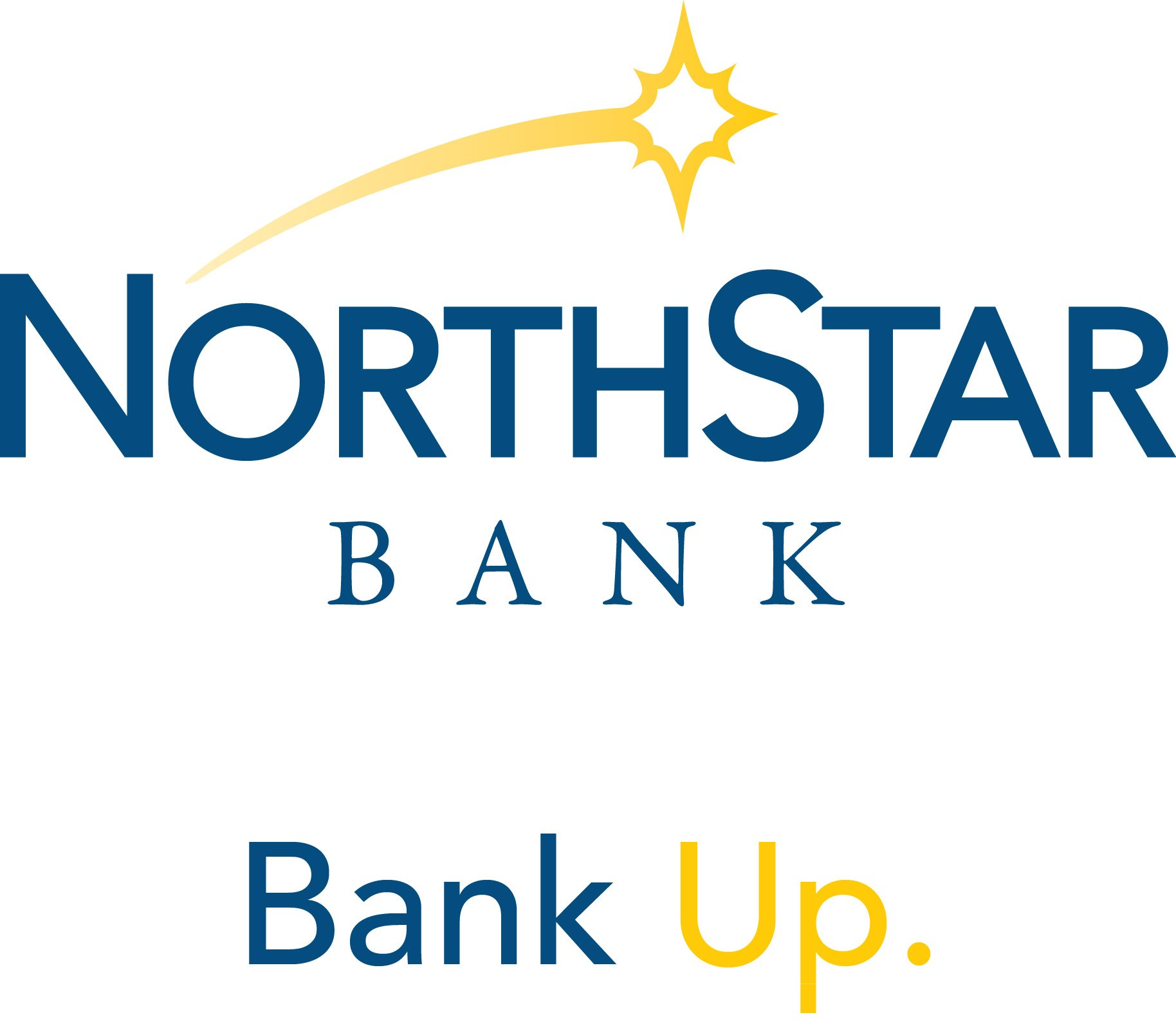 NorthStar Bank logo