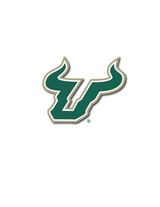 Usf Iphone Wallpaper Collection 9 Wallpapers