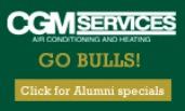 CGM Serices ad