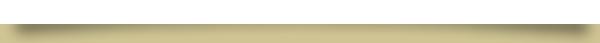 6.15.16_b_Shadow treatment on USFAA emails_600px.jpg