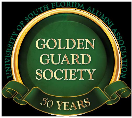 1.17.14_Golden Guard Society