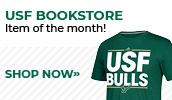 USF Bookstore