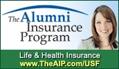 AIA  Health Insurance