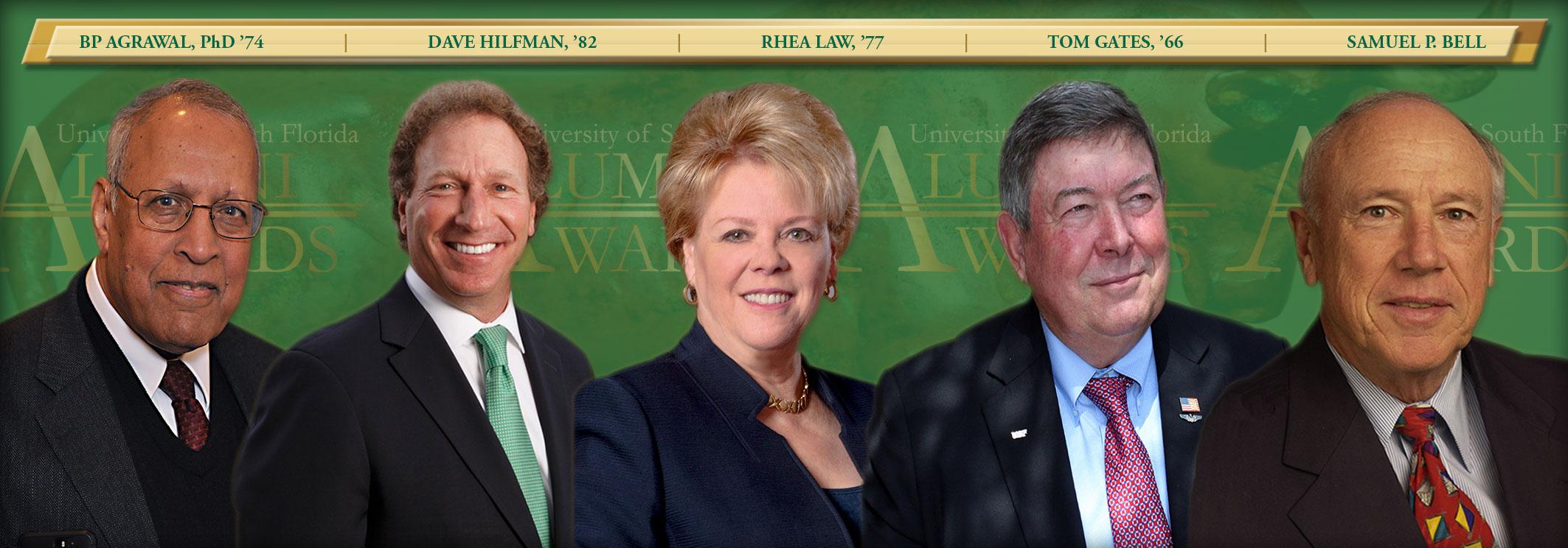 Usf alumni home page congratulations to our 2018 usf alumni award recipients maxwellsz