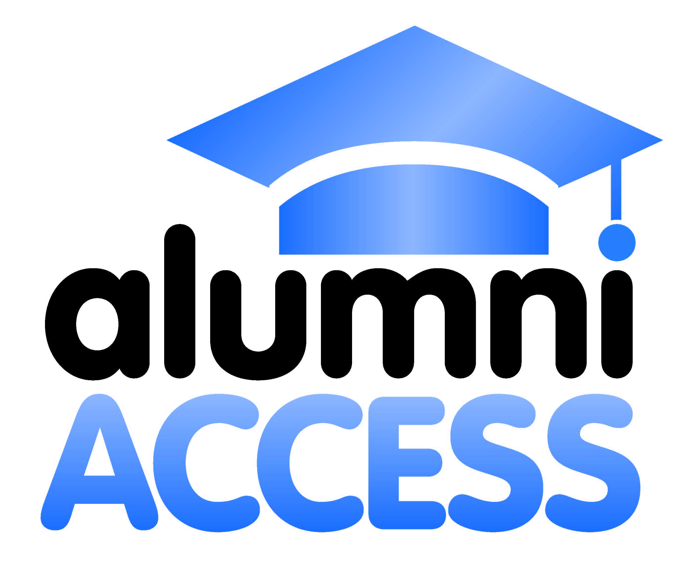 USF Alumni - Complete Member Benefits